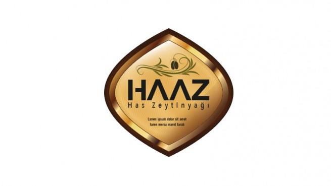 haaz2