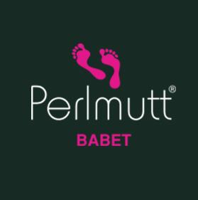 perlmut logo 2
